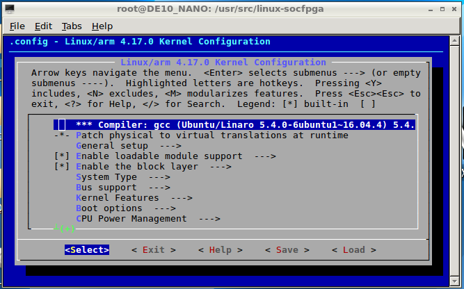 InnovateFPGA   APJ   AP071 - Drowsiness Warning System Using FPGA