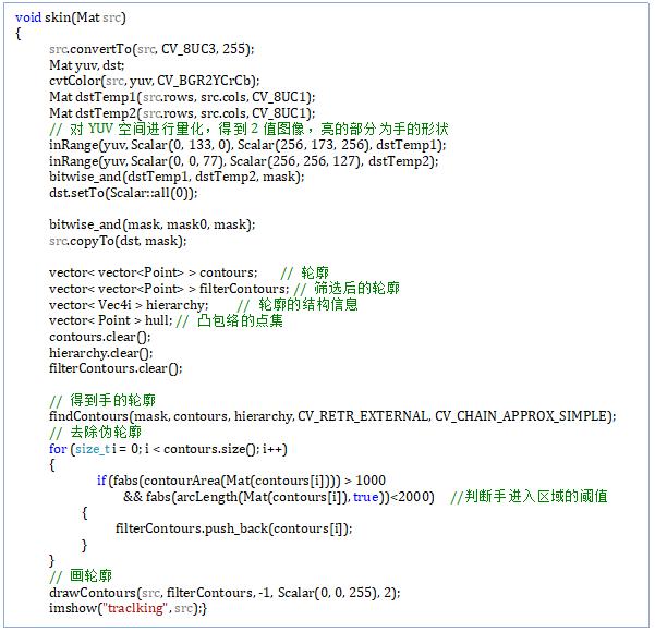 InnovateFPGA | Greater China | PR026 - FPGA realization of