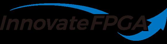 Register for the InnovateFPGA Design Contest